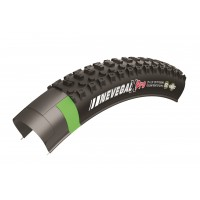 Pneu 27,5 x 2.35 KENDA NEVEGAL X PRO  DTC SCT Tubeless Ready