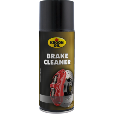 Brake Cleaner Kroon-Oil 400ml