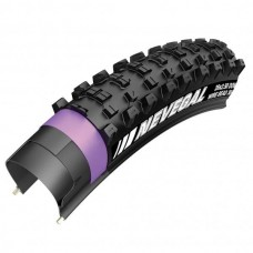 Pneu 26 x 2,10 KENDA NEVEGAL PRO Tubeless